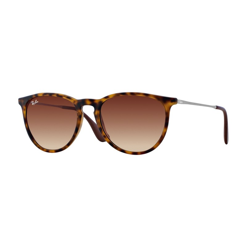 827d25d5bf ... RAY BAN ERIKA RB 4171 865-13 54. Reduced price