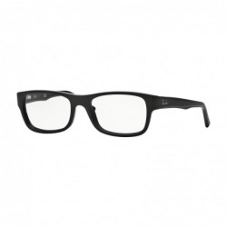 RAY BAN JUNIOR RB 5268 5119 50