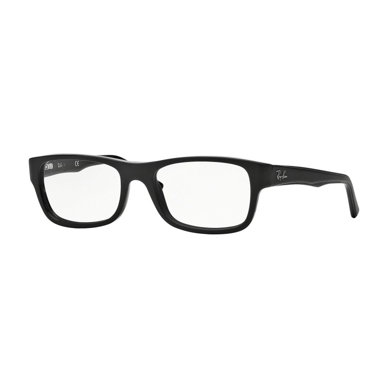 Occhiali da vista RAY BAN JUNIOR RB 5268 5119 50
