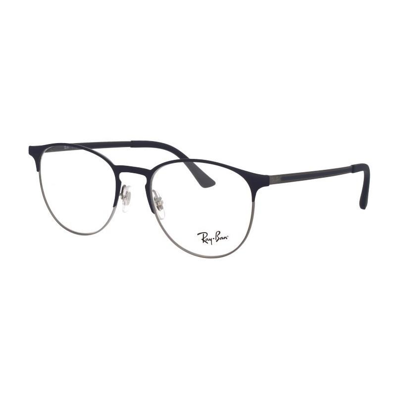 Occhiali da vista RAY BAN RB 6375 2981 51