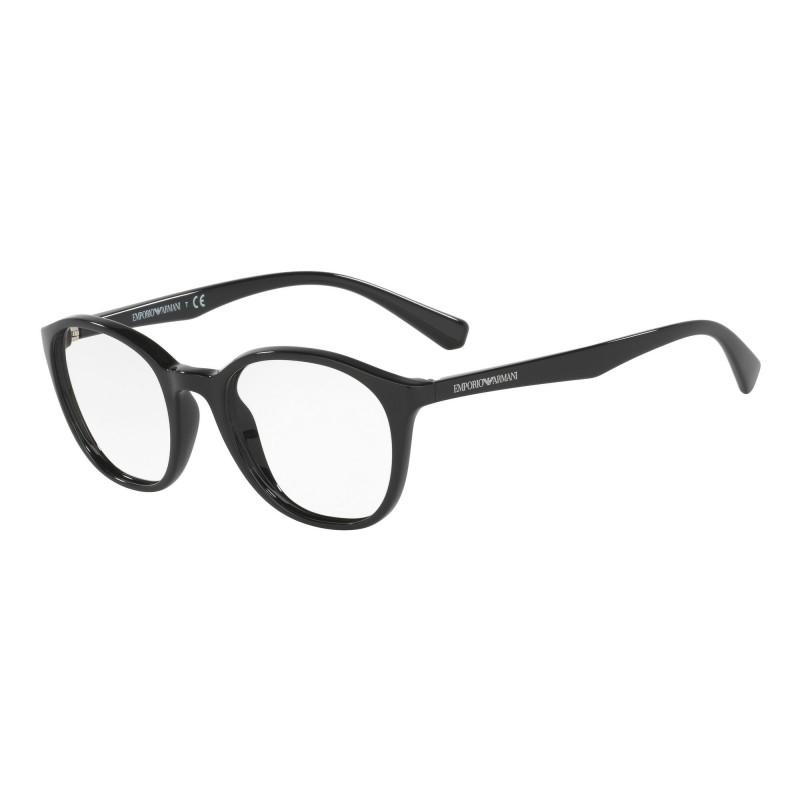 Occhiali da vista EMPORIO ARMANI EA 3079 5017 49