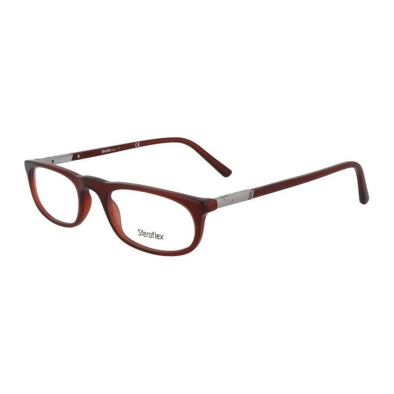 Occhiali da vista SFEROFLEX SF 1137 C563 52