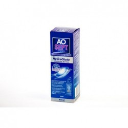 Aosept Plus 360ml con...