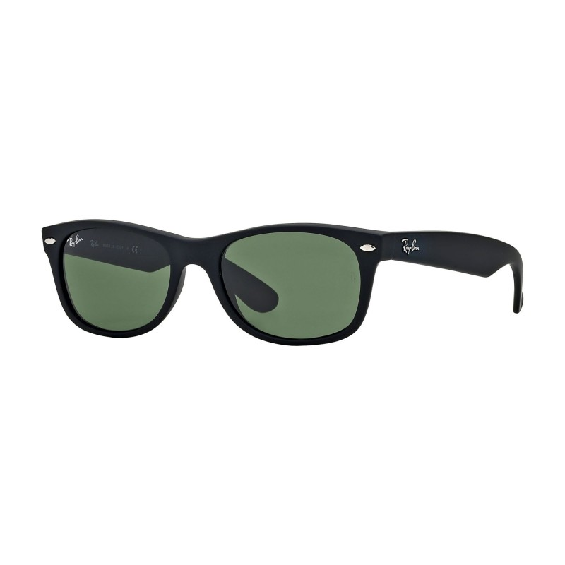 Occhiali da sole RAY BAN NEW WAYFARER RB 2132 622 52