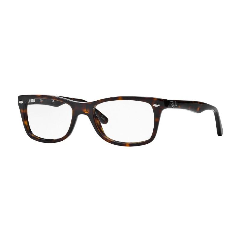 Occhiali da vista RAY BAN RB 5228 2012 53
