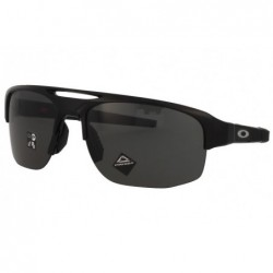 OAKLEY MERCENARY OO 9424 01 70