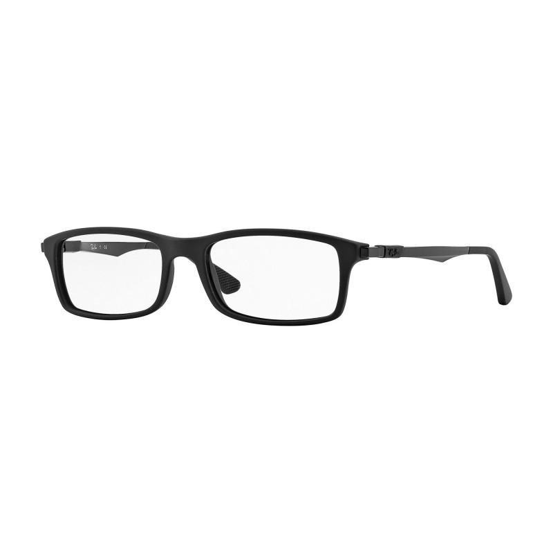 Occhiali da vista RAY BAN RB 7017 5196 54