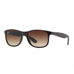 RAY BAN RB ANDY 4202...