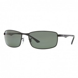 RAY BAN RB 3498 002-9A 61