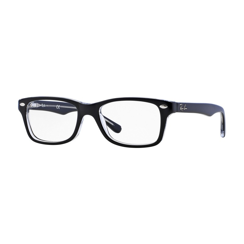 Occhiali da vista RAY BAN JUNIOR RB 1531 3529