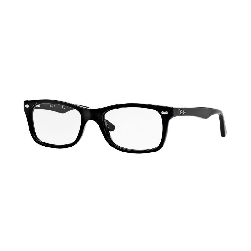Occhiali da vista RAY BAN RB 5228 2000 53