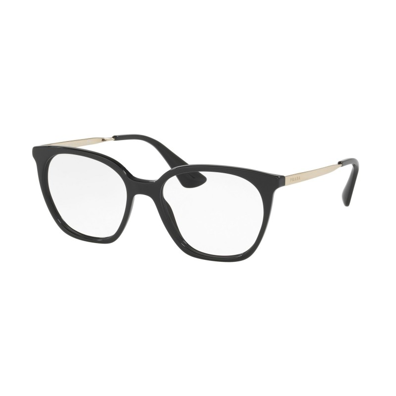 3a7ed960350e ... PRADA VPR 11T 1AB-1O1 53. Reduced price