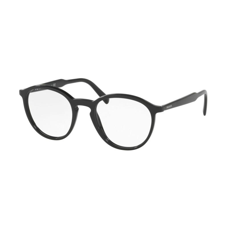 Occhiali da vista PRADA VPR 13T 1AB-1O1 51
