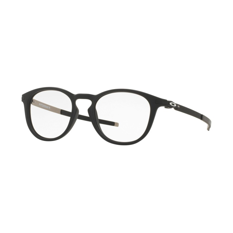 Occhiali da vista OAKLEY PITCHMAN R OX 8105 01 50