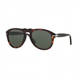 PERSOL ICONS PO 649 24-31 54
