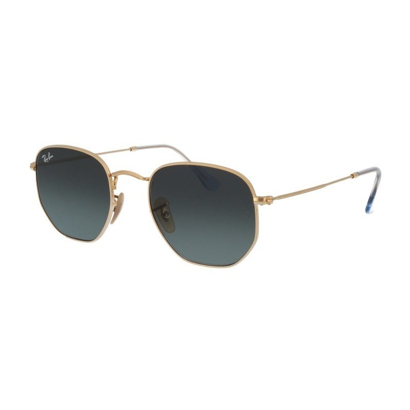 RAY BAN RB 3548N 9123/3M 51