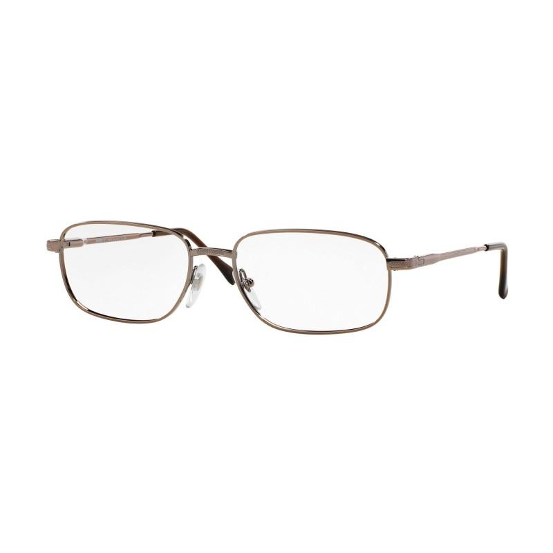 Occhiali da vista SFEROFLEX SF 2086 273 56