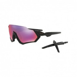 OAKLEY FLIGHT JACKET OO...