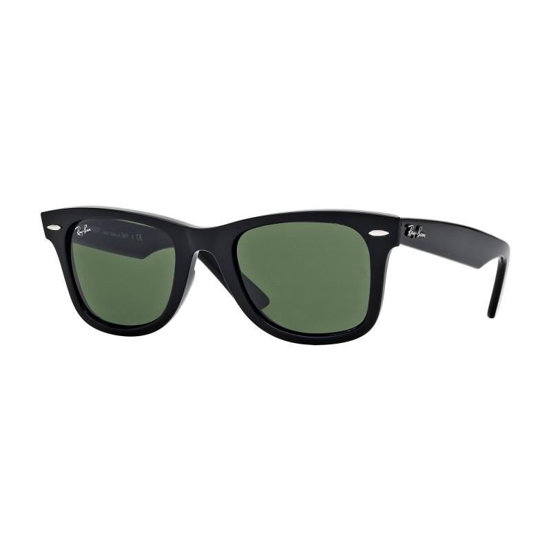 Occhiali da sole RAY BAN WAYFARER CLASSIC RB 2140 901 50