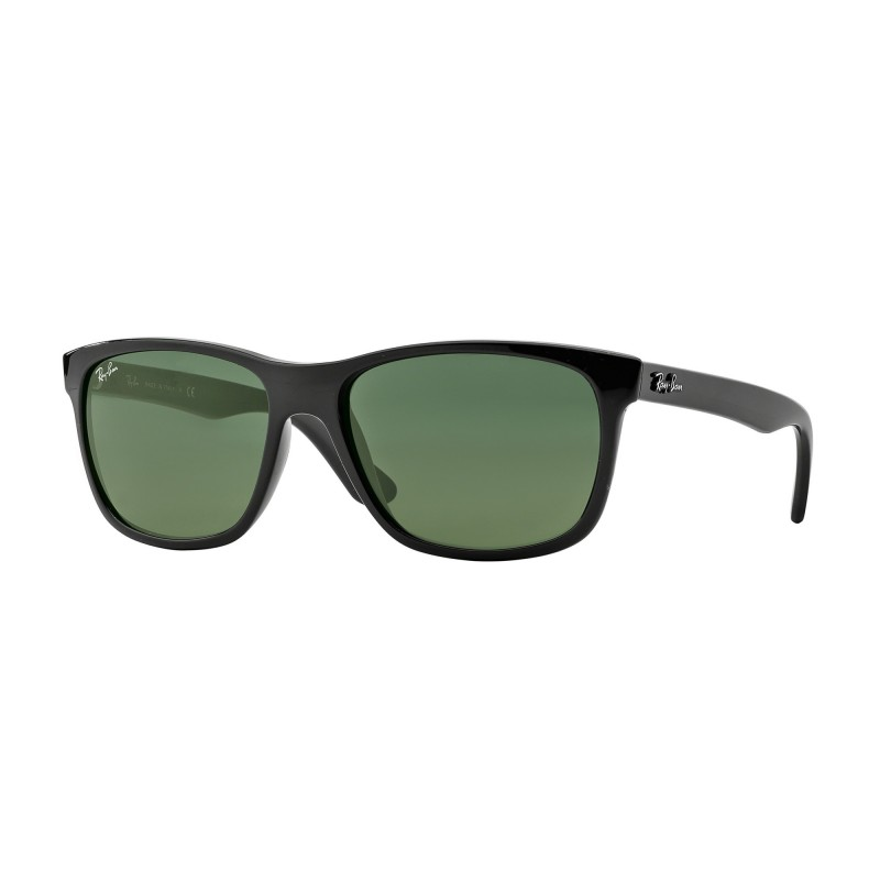 Occhiali da sole RAY BAN RB 4181 601 57
