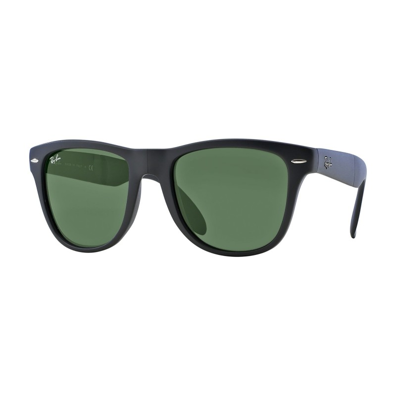 Occhiali da sole RAY BAN FOLDING WAYFARER RB 4105 601-S 50