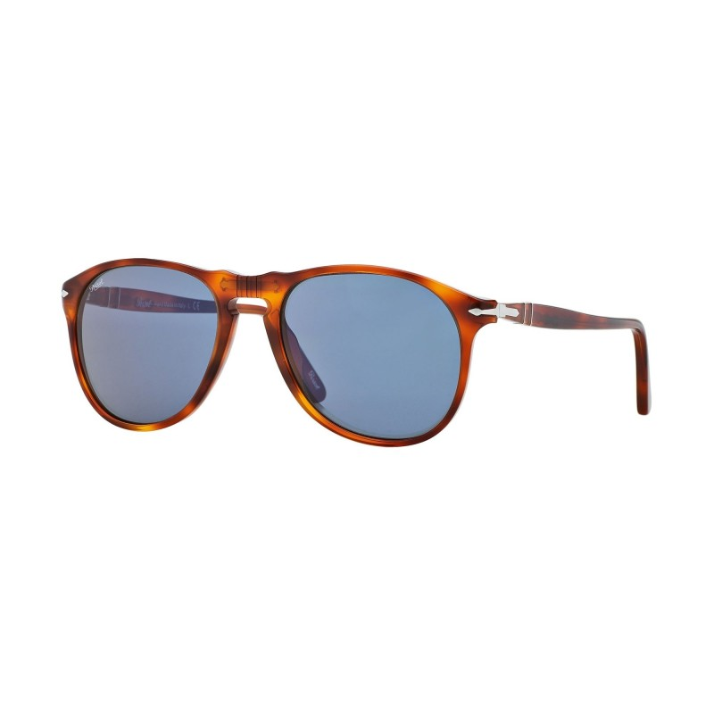 PERSOL ICONS PO 9649S 96-56 55