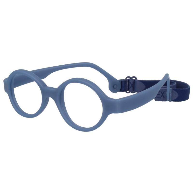 Occhiali da vista MIRAFLEX BABY LUX 2 DP 40