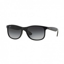 RAY BAN RB ANDY 4202 601-8G 55