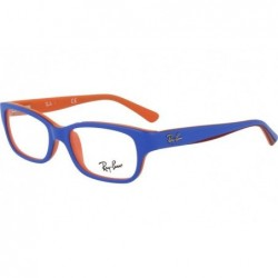 RAY BAN JUNIOR RB 1527 3578 45