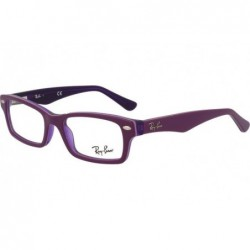 RAY BAN JUNIOR RB 1530 3589 46