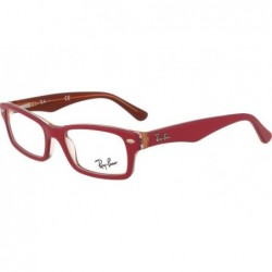 RAY BAN JUNIOR RB 1530 3590 46