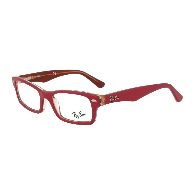 Occhiali da vista RAY BAN JUNIOR RB 1530 3590 46