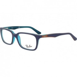 RAY BAN JUNIOR RB 1532 3587 47