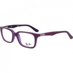 RAY BAN JUNIOR RB 1532 3589 45