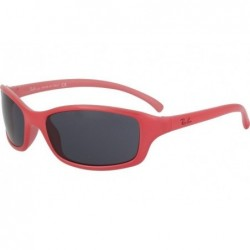 RAY BAN JUNIOR RJ 9019S...
