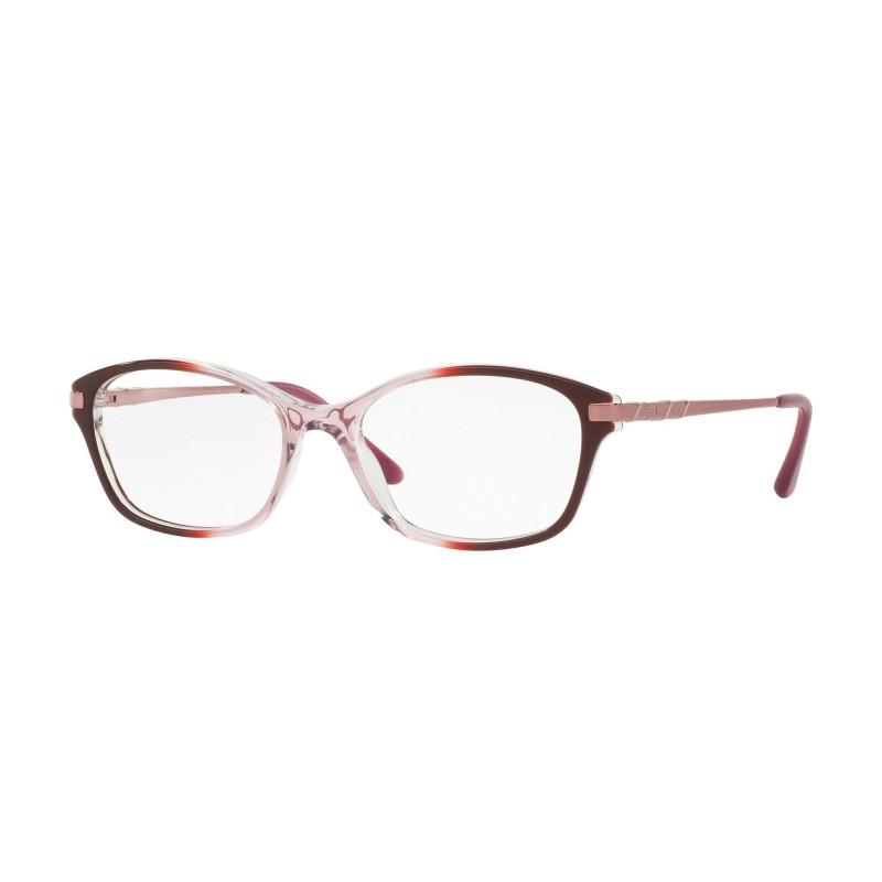 Occhiali da vista SFEROFLEX SF 1556 C593 53