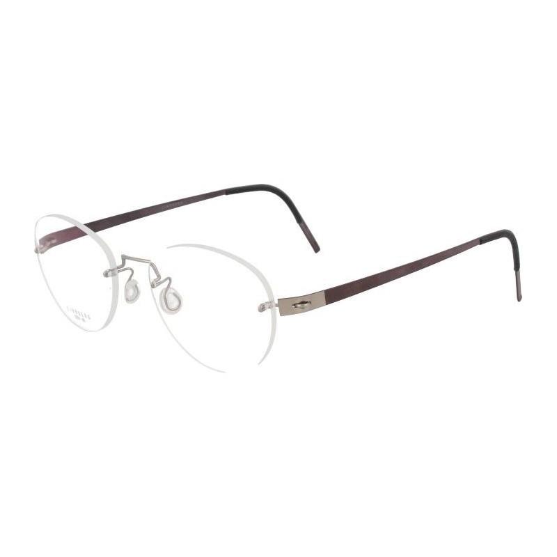 Occhiali da vista LINDBERG SPIRIT 096-98F7 U14-EB