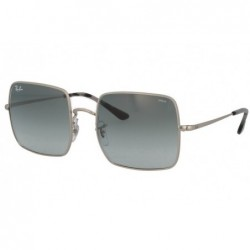 RAY BAN SQUARE RB 1971...