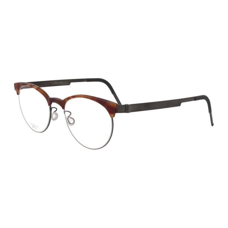 Occhiali da vista LINDBERG STRIP 9813 021-8398 U9 K25M 50