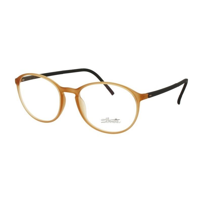 Occhiali da vista SILHOUETTE SPX 2889-20 6103 51