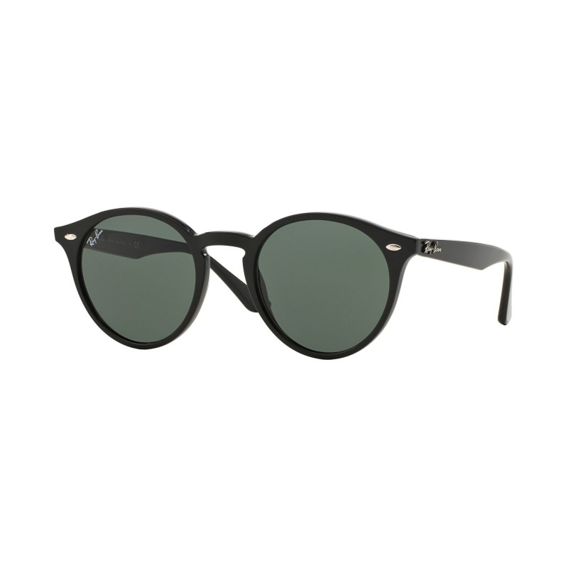 Occhiali da sole RAY BAN RB 2180 601-71 49