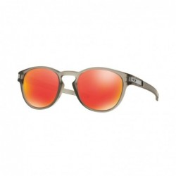 OAKLEY LATCH OO 9265 15 53