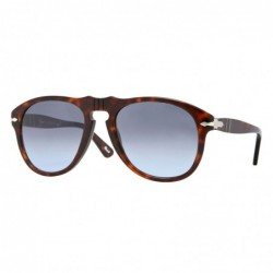 PERSOL ICONS PO 649 24-86 54