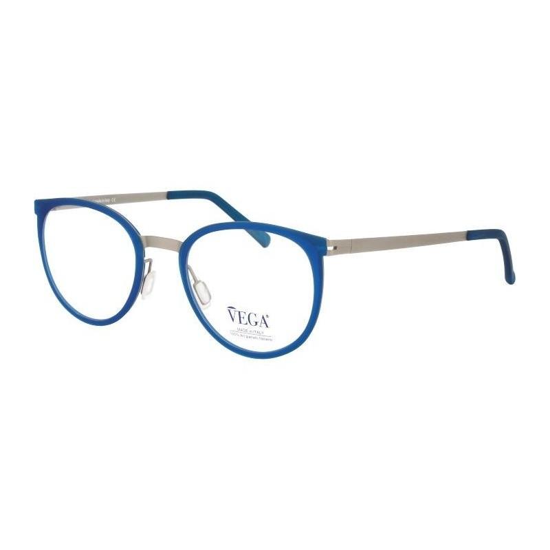 Occhiali da vista VEGA V22 3 49