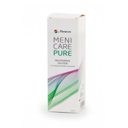 Meni care pure 250ml...