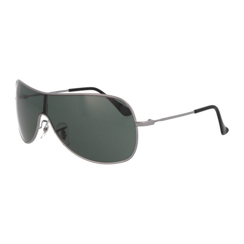Occhiali da sole RAY BAN JUNIOR RJ 9507S 200-71 1