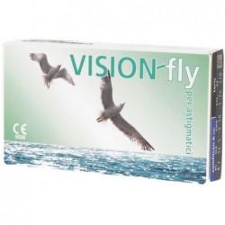 Vision Fly Per Astigmatici