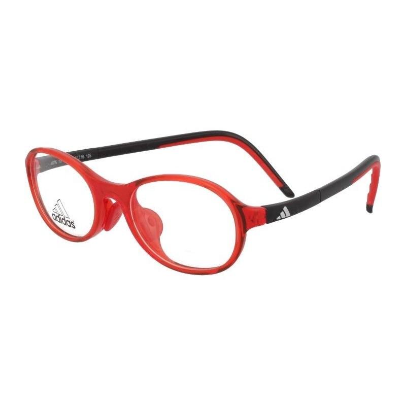 Occhiali da vista ADIDAS A976-10 6070 44