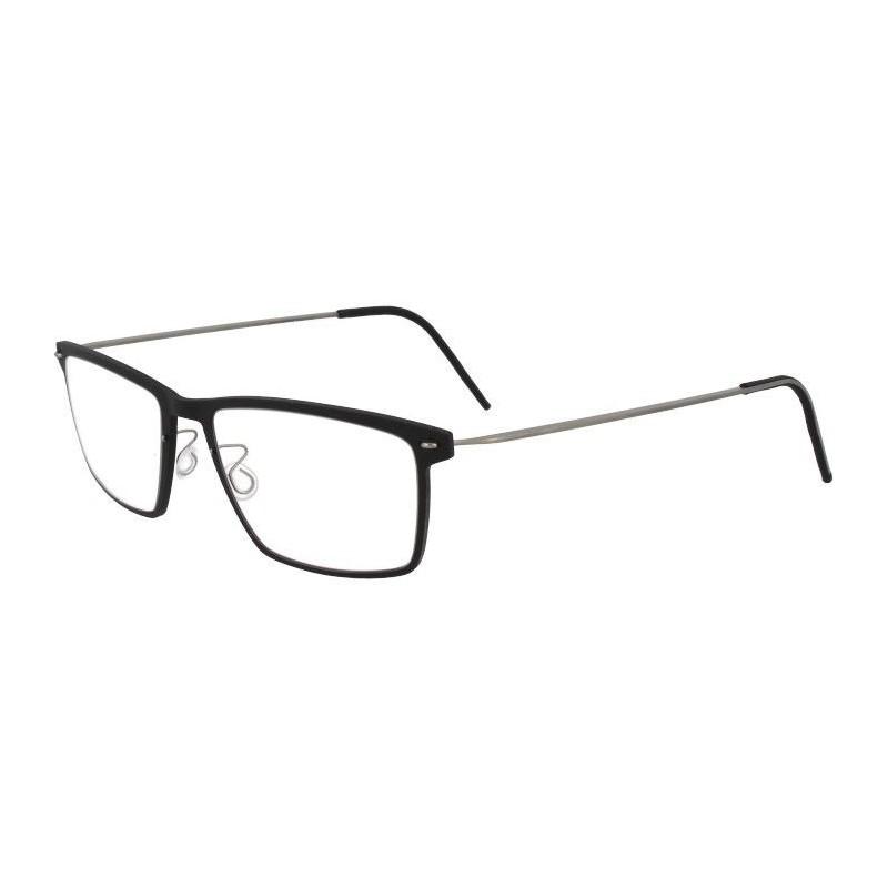 Occhiali da vista LINDBERG N.O.W. 6544 097-9DC9 D16 P10 53