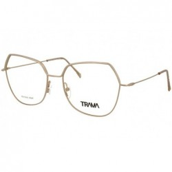 TRAMA MD 004 GOLD 55